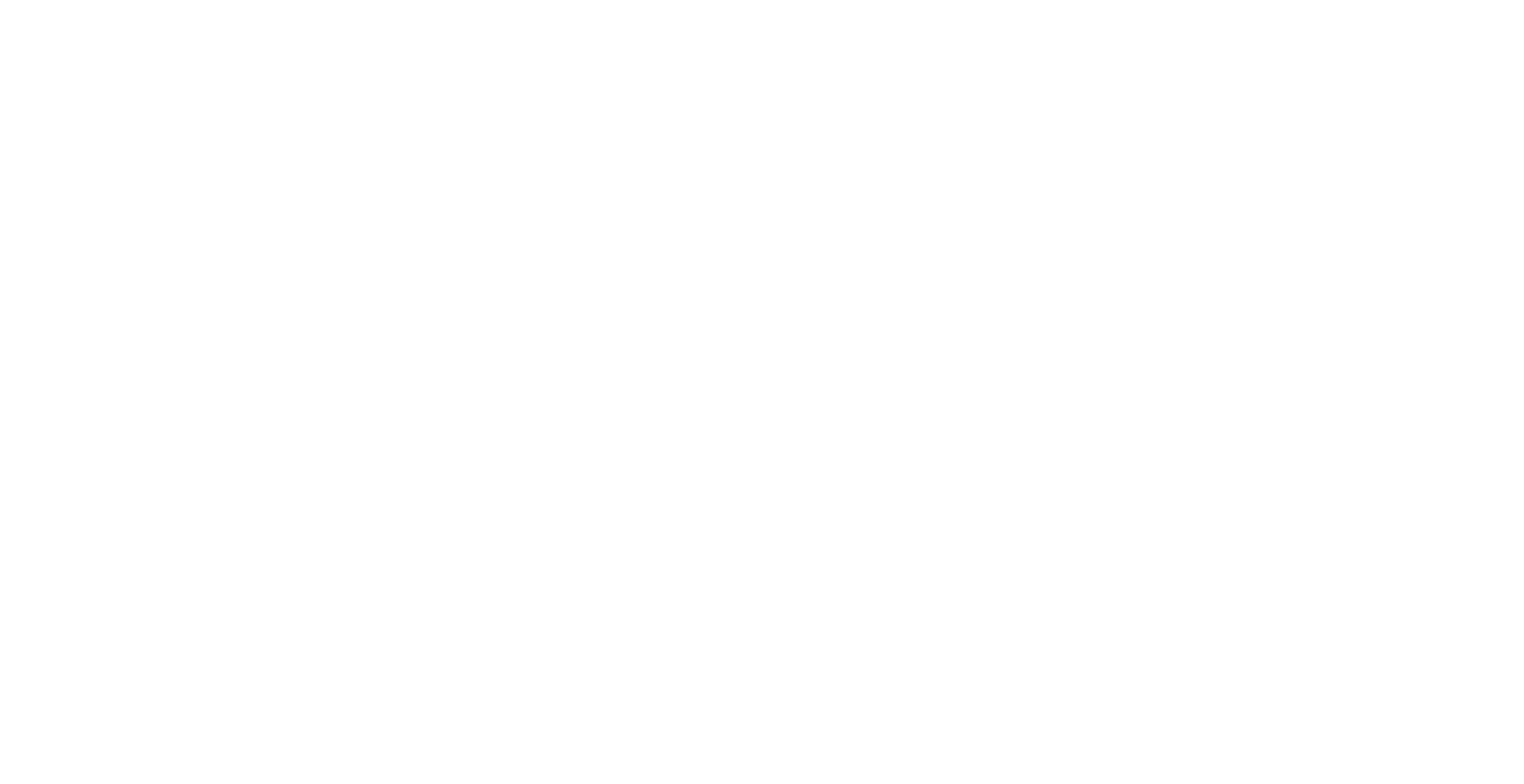 Wokingham County Borough Council